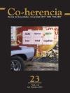 revista coherencia 23